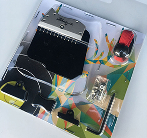7_Zniper_Spazial_Barebow_TAB_Verpackung